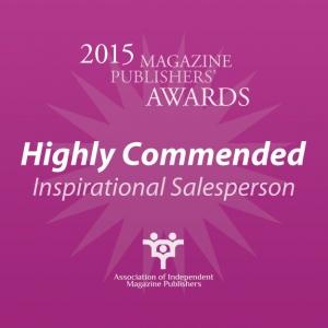 2015-salesperson