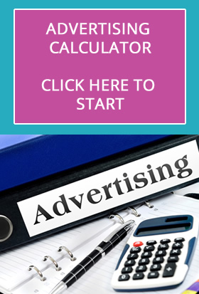 advertising-calculator
