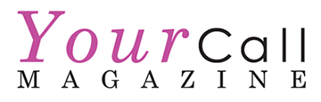 Your Call Publishing – Award Winning Magazine