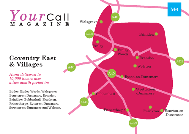 Your_Call_individual_maps_DEC14_COV_EAST