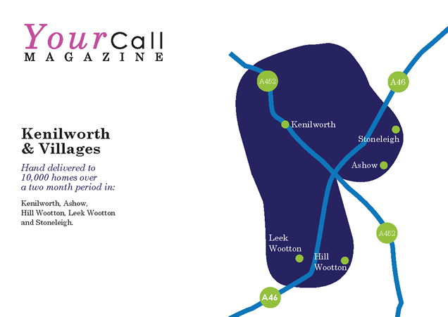 Your_Call_individual_maps_DEC14_KENILWORTH